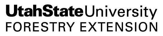 Utah State University Forestry Extension