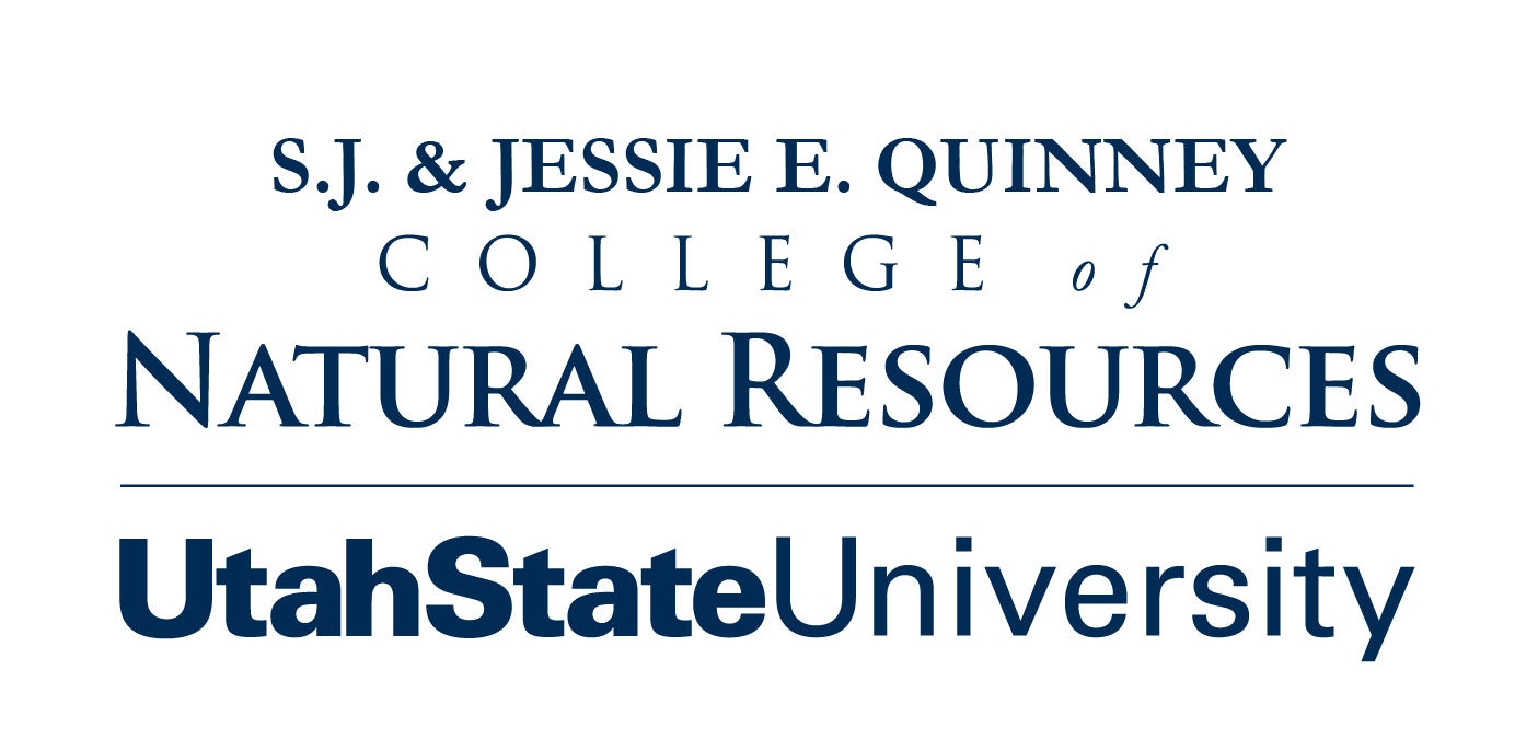 Utah State University Quinney College of Natural Resources