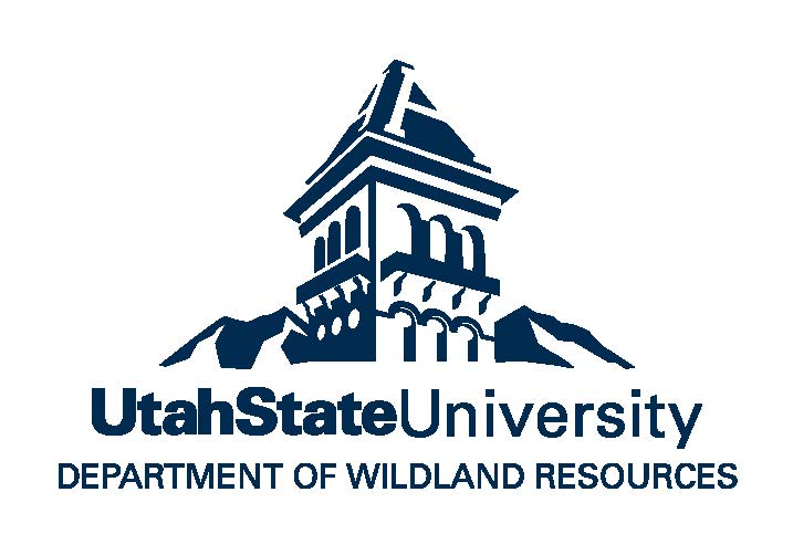 Utah State University Department of Wildland Resources